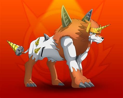 talk fusion on pinterest 16 pins dorulumon from digimon fusion voice roles pinterest