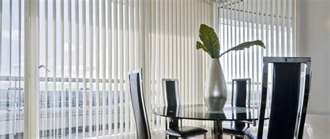 remote window blinds callaway automation systems