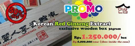 Ginseng Di Korea rumahginseng beli ginseng ginseng korea indonesia