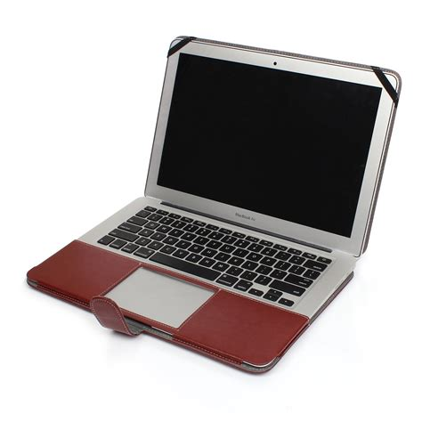 macbook air huellen taschen arktisde