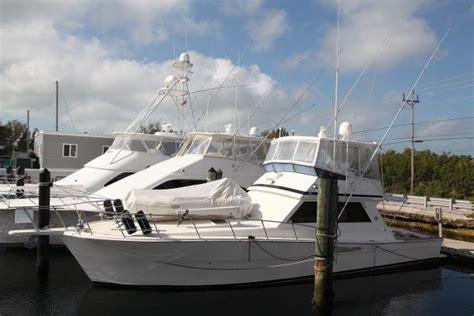 boats for sale key largo florida viking yachts boats for sale in key largo florida