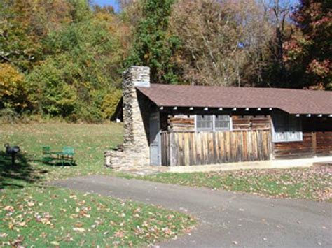Rocky Knob Cabins by 301 Moved Permanently