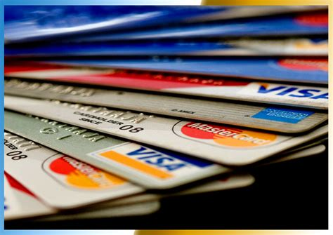 how banks make money from credit cards a bunch of random credit card news