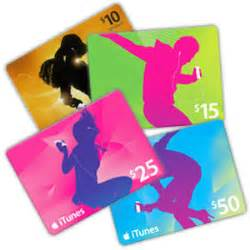 What Can You Do With A Itunes Gift Card - 10 great stocking stuffers for running moms coffeetime coffeetime