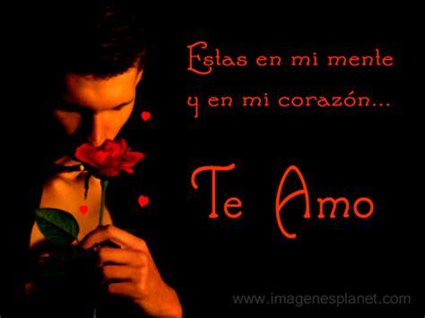 imagenes gif de amor para mi novio descargar imagenes de floreros con imagenes bonitas las