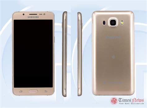 Tablet Samsung J5 samsung galaxy j7 2016 i galaxy j5 2016 goszcz艱 na