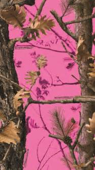 Pink hunting camouflage wallpaper pink camo wallpapers wallpaper