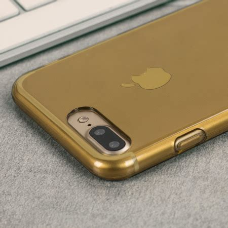 Casing Hp Iphone 7 Gold Supply Co Custom Hardcase Cover flexishield iphone 7 plus gel gold reviews comments