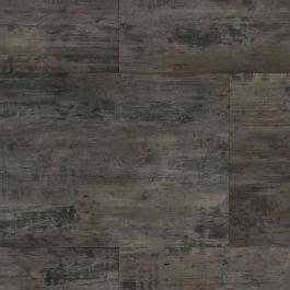 Petrified Forest VV033 01801 COREtec Plus Luxury Vinyl