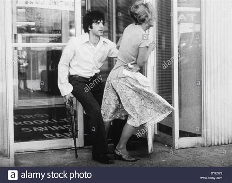 filme schauen dog day afternoon al pacino and penny allen on set of the film quot dog day