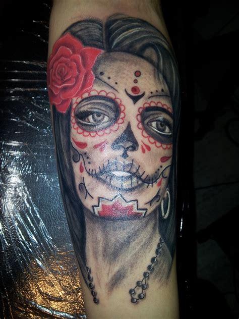 genuine tattoo neo pics foto jim dunlop lucky 13 guitar school