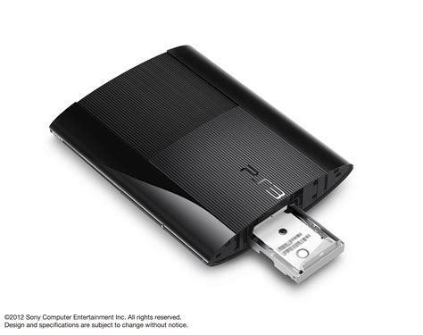 drive hdd caddy playstation 3 webhallen