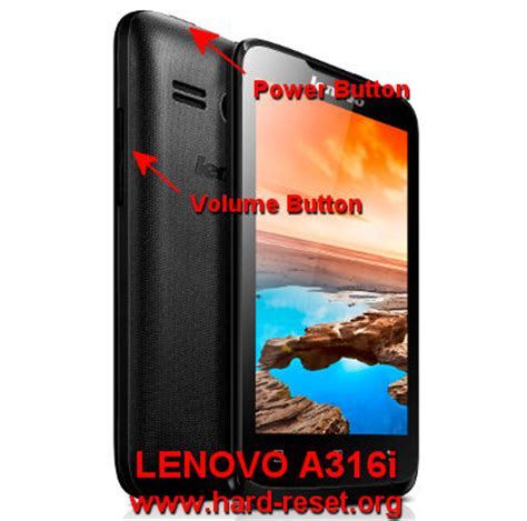 format hard drive lenovo how to easily master format lenovo a316i with safety hard