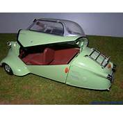 Messerschmitt KR200 Cars  News Videos Images WebSites