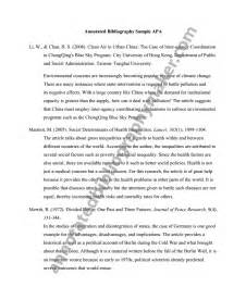 example cover letter apa format 1 - Apa Format Cover Letter