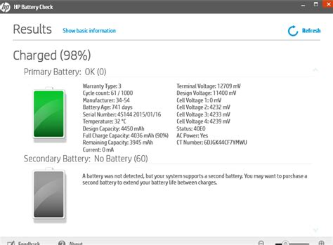 hp charger plugged in not charging plugged in not charging hp support forum 5959170
