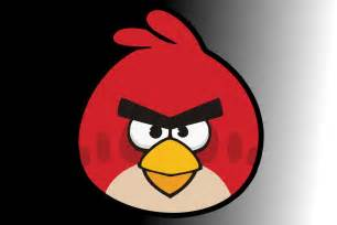 angry birds apps leak nsa