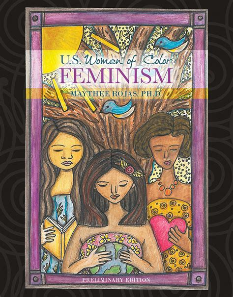 of color feminism u s of color feminism higher education