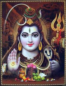 Of Images Best 50 Lord Shiva Images God Shiva Hd Pictures Hindu