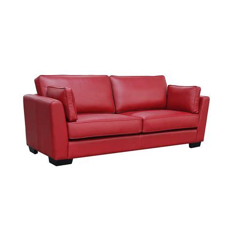 moran sofas mika sofa moran furniture