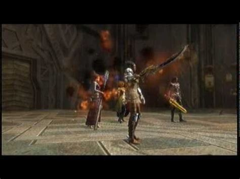 lost odyssey backyard lost odyssey backyard medium class part 2 3 stars youtube