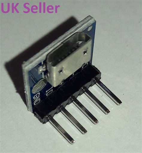 pasangan transistor c5198 dip resistor definition 28 images pole 10 pin switch define dip switch 10 position view 10