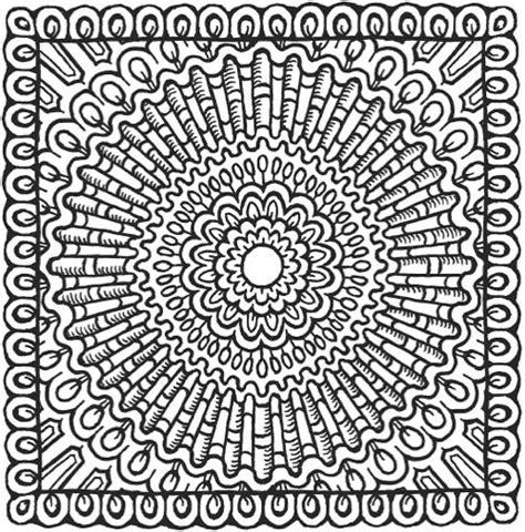 creative coloring mandalas art mandala coloring books 20 of the best coloring books for adults