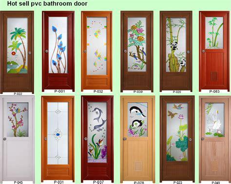 bathroom door styles the most elegant bathroom door designs regarding residence