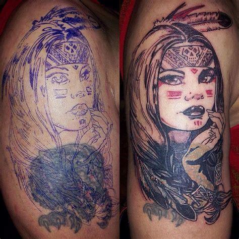 tattoo removal ventura county 28 removal ventura county iowa tattoos los