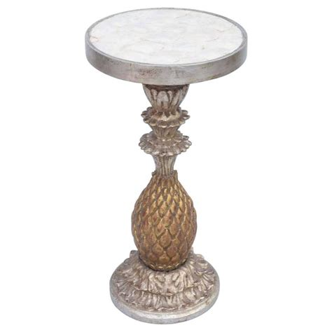 Pineapple Table L Pineapple Table L Uttermost Anana Pineapple Table L Lighting Ls For The Home Macy S Pineapple