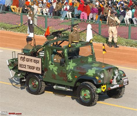 indian army jeep mm540 from hyderabad page 2 team bhp