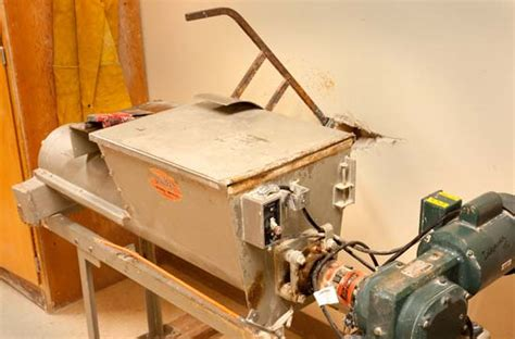 pug mill machine pug mill flyeschool