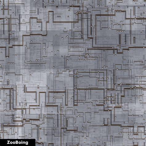 id tech 5 challenges texture texture jpg space ship spaceship