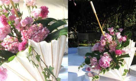 fiori con z composizioni floreali con ombrello 15 idee a cui ispirarsi