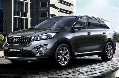 Is Kia American Or Foreign 10 Supposedly Foreign Cars That Are American Made Thestreet