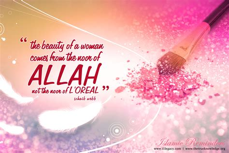 quran wallpaper pink beautiful islamic quotes about women quotesgram