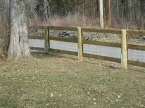 backyard fence for dogs triyae backyard fence ideas for dogs various