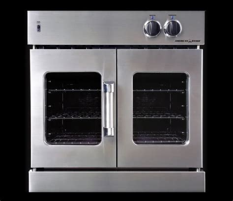 Oven Gas Sico 158 best cuisines d 233 cormag images on