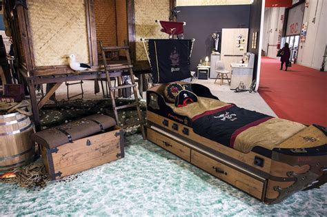 pirate themed bedroom 50 latest kids bedroom decorating and furniture ideas