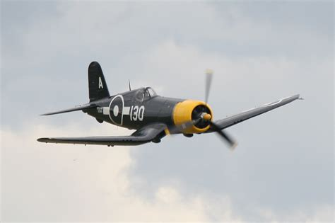 file fg 1d corsair jpg wikimedia commons