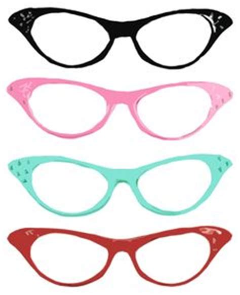 printable caterpillar eyes 1000 images about doll eye glasses on pinterest