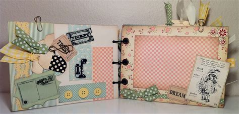 que es un layout scrapbook 191 moda y estilos en el scrapbook porque amamos el scrapbook