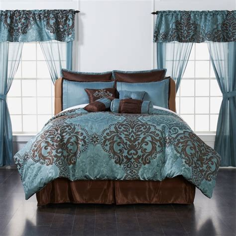 highgate manor bedding 1000 images about master bedroom on pinterest brown