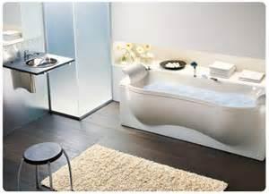 bathtubs at home depot bathroom bathtubs home depot design