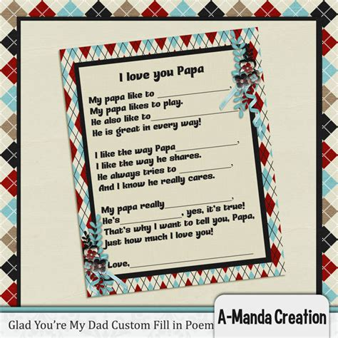 fathers day poems for papa fathers day poems and quotes quotesgram