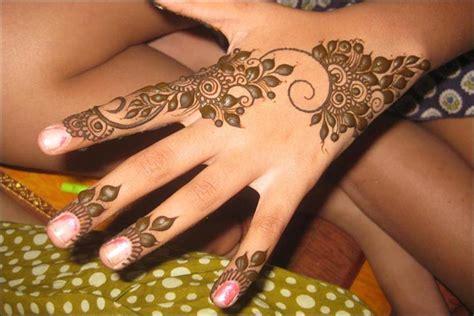 mehndi design gulf henna 41 dubai mehndi designs that will leave you captivated