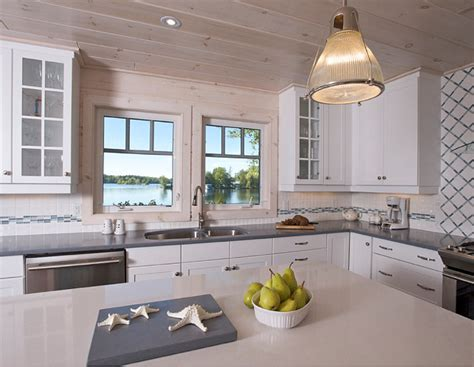 Coastal Cottage Kitchen Design 60 Inspiring Kitchen Design Ideas Home Bunch Interior Design Ideas