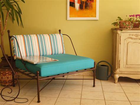 canapé castorama emejing salon de jardin fabrication 2 images