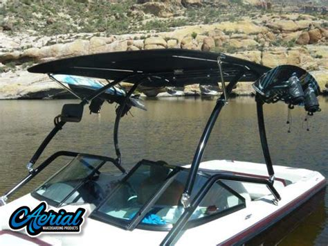 centurion boat dealers bc centurion wakeboard towers ski towers speakers racks