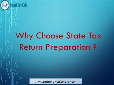 state tax handbook 2018 books state tax return 2017 2018 state tax refund